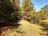 TBD White Oak Dr. - Photo 23