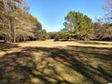TBD White Oak Dr. - Photo 26
