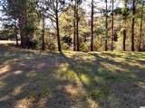 TBD White Oak Dr. - Photo 29