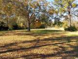 TBD White Oak Dr. - Photo 3
