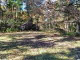 TBD White Oak Dr. - Photo 31