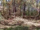 TBD White Oak Dr. - Photo 34