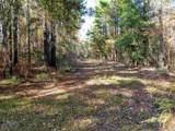 TBD White Oak Dr. - Photo 35