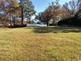 TBD White Oak Dr. - Photo 4