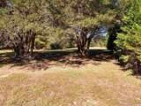 TBD White Oak Dr. - Photo 9