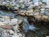 173 Waterfall Circle - Photo 25