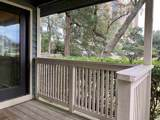 420 Appledore Circle - Photo 13