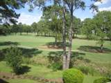 4893 Magnolia Pointe Ln. - Photo 10