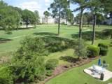 4893 Magnolia Pointe Ln. - Photo 9