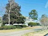 3700 Golf Colony Lane - Photo 3
