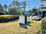 3700 Golf Colony Lane - Photo 35