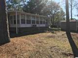 3100 Palmetto Dr. - Photo 16