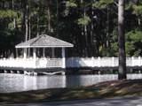 9340 River Terrace Sw - Photo 7