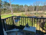 5001 Little River Rd. - Photo 4
