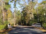 55 Pineberry Dr. - Photo 40