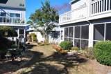 3700 Golf Colony Lane - Photo 19