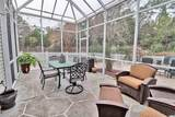 6005 Mossy Oaks Dr. - Photo 27