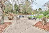 6005 Mossy Oaks Dr. - Photo 29