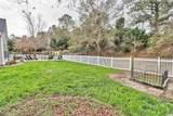 6005 Mossy Oaks Dr. - Photo 32