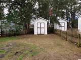 3744 Murrells Inlet Rd. - Photo 9