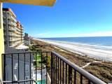 3513 Ocean Blvd. - Photo 4