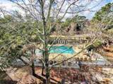 415 Ocean Creek Dr. - Photo 4