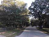 741 Parkersville Rd. - Photo 2