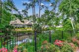 1314 Spruce Dr. - Photo 40