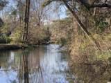 223 Green Lake Dr. - Photo 2