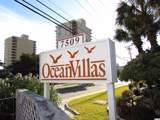 7509 N Ocean Blvd. - Photo 34