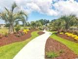 591 Dania Beach Dr. - Photo 25