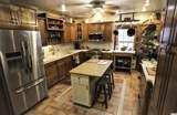4400 Murrells Inlet Rd. - Photo 9