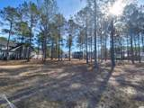Lot 266 Fiddlehead Way - Photo 4