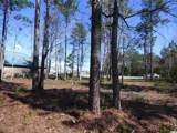 Lot 15 New Castle Loop - Photo 10