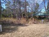 Lot 15 New Castle Loop - Photo 2