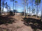 Lot 15 New Castle Loop - Photo 3
