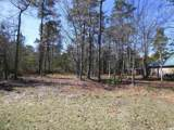 Lot 15 New Castle Loop - Photo 4