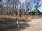 Lot 15 New Castle Loop - Photo 5