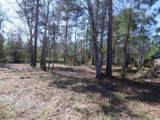 Lot 15 New Castle Loop - Photo 7