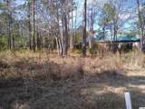 Lot 15 New Castle Loop - Photo 8