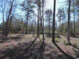 Lot 15 New Castle Loop - Photo 9