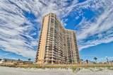 9650 Shore Dr. - Photo 3