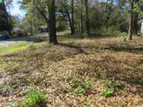 Lot 24 8th Ave. - Photo 1