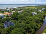 Lot 16 Sea Island Dr. - Photo 10