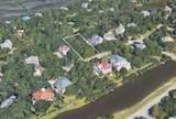 Lot 16 Sea Island Dr. - Photo 2