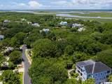 Lot 16 Sea Island Dr. - Photo 8