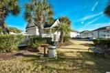 301 Shorehaven Dr. - Photo 32
