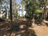 Lot 17 & 18 Emerson Loop - Photo 2