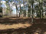 Lot 17 & 18 Emerson Loop - Photo 6