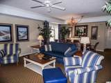 9994 Beach Club Dr. - Photo 11